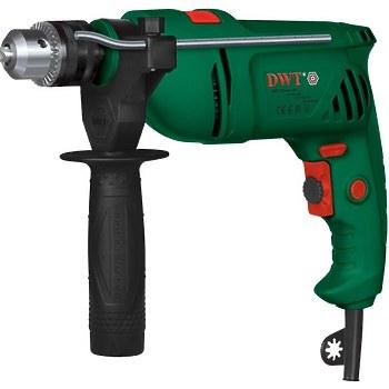 DWT SBM-780