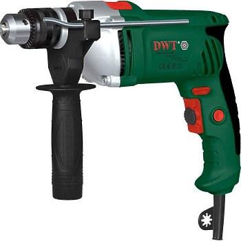 DWT SBM-810