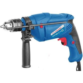 BauMaster ID-21100
