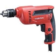 Maktec MT653 фото