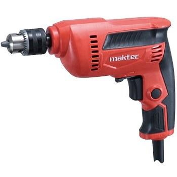 Maktec MT653