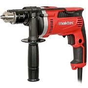 Maktec MT814 фото