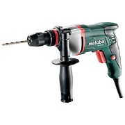 Metabo BE 500/10 фото