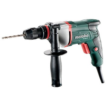 Metabo BE 500/10