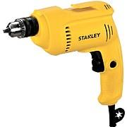 Stanley STDR5510 фото