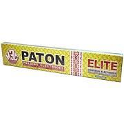 Патон Elite АНО-21 3 мм, 1 кг фото