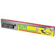 Патон Elite АНО-36 3 мм, 1 кг фото