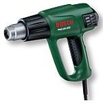 Фен технический Bosch PHG 630 DCE