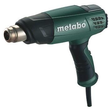 Metabo H 16-500 Set