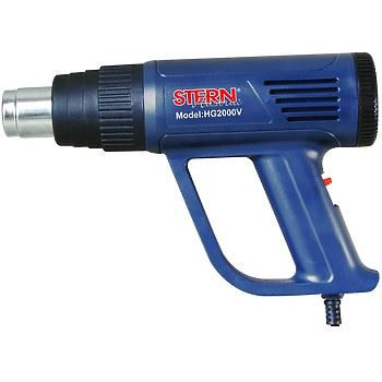 Stern HG-2000 V