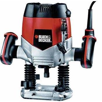 Black&Decker KW900EKA