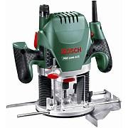 Bosch POF 1400 ACE фото