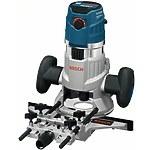 Вертикальная фрезерная машина Bosch GMF 1600 CE Professional