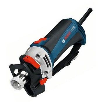 Bosch GTR 30
