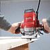 Вертикальная фрезерная машина Makita M3600