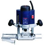 Вертикальная фрезерная машина Stern ER-1020