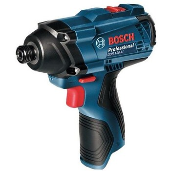 Bosch GDR 120 LI Solo