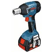 Bosch GDS 18 V-LI фото