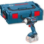 Bosch GDS 18 V-EC 250 Solo фото