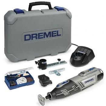 Dremel 8200-2/45
