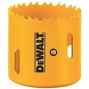 DeWalt DT83019 фото