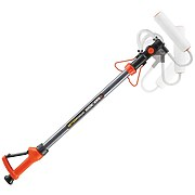 Black&Decker BDPR400 фото