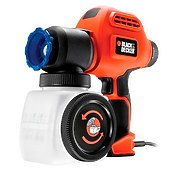 Black&Decker BDPS 200 фото