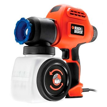 Black&Decker BDPS 400