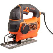 Black&Decker KS901PEK фото