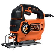 Black&Decker KS801SE фото