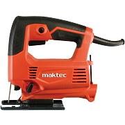 Maktec MT431 фото