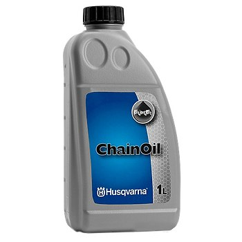 Husqvarna ChainOil 1л (5793960-01)