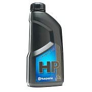 Husqvarna HP 1 л (5767417-04) фото