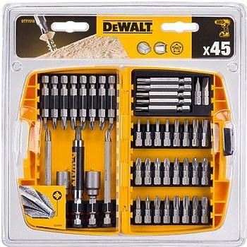 DeWalt DT71518
