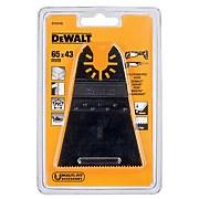 DeWalt DT20705-QZ фото