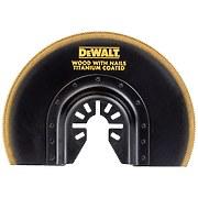DeWalt DT20711-QZ фото