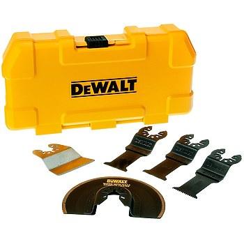 DeWalt DT20715-QZ
