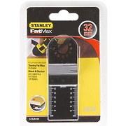 Stanley STA26105 фото