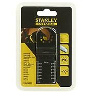 Stanley STA26110 фото