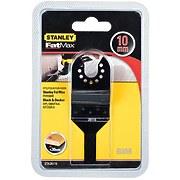 Stanley STA26115 фото