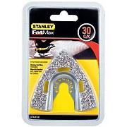 Stanley STA26130 фото
