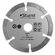 Sturm CS5060MS-85-15-1.8 фото
