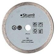 Sturm CS5045MS-85-10-1.8 фото