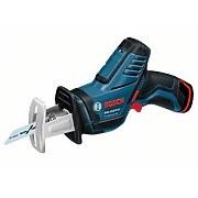 Bosch GSA 10.8 V-Li фото