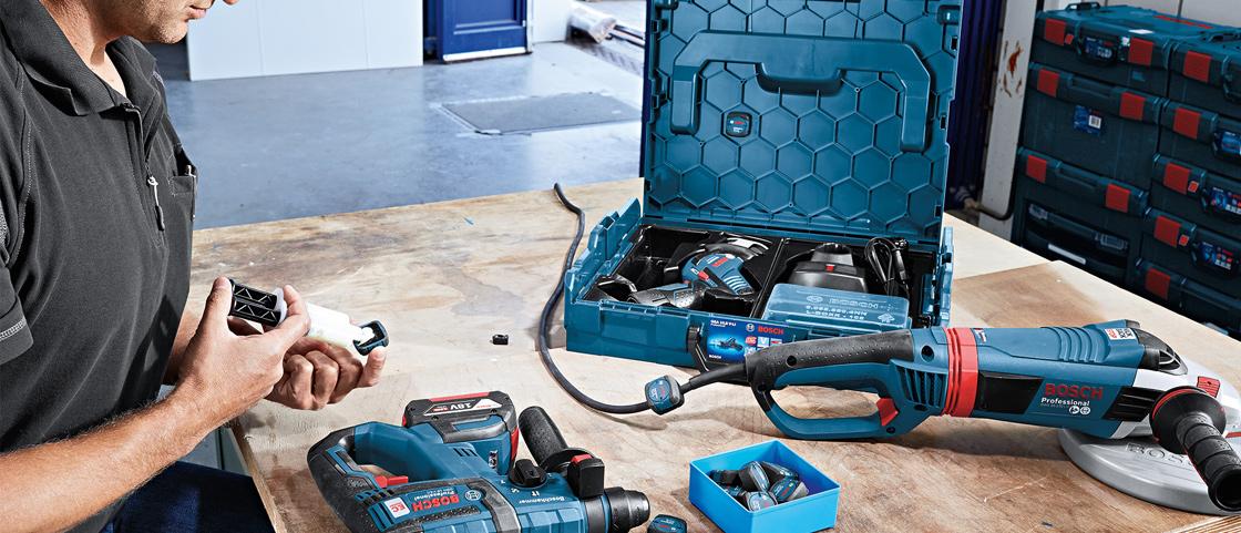 Запчасти и раскходники для бензотехники и электроинструмента
