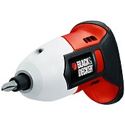 Black&Decker BDCS36G фото
