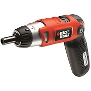 Black&Decker KC36LN фото