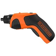 Black&Decker CS3651LC фото