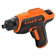 Black&Decker CS36BST фото
