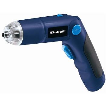 Einhell BT-SD 4.8 F